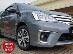 Jual mobil Nissan Grand Livina 2017 , Kota Tangerang Selatan, Banten
