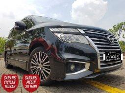 Jual mobil Nissan Elgrand 2014 , Kota Tangerang Selatan, Banten