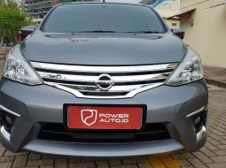 Nissan Grand Livina 1.5 Highway Star Autech 2017  FULL ORI + GARANSI MESIN & TRANSMISI 1 TAHUN