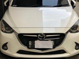 Jual mobil bekas Mazda 2 GT 2015 di DKI Jakarta
