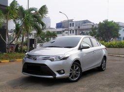 Toyota Vios G AT 2014 Sedan