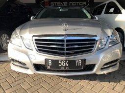 Mercedes-Benz AMG 2009 DKI Jakarta dijual dengan harga termurah