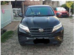 Mobil Daihatsu Terios 2018 X Deluxe dijual, Jawa Barat