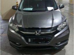 Mobil Honda HR-V 2015 E terbaik di DKI Jakarta