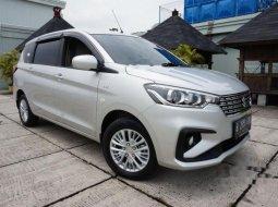 Jual mobil bekas murah Suzuki Ertiga GL 2020 di DKI Jakarta