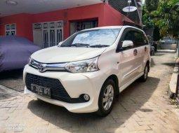 Jual cepat Toyota Avanza Veloz 2015, DKI Jakarta