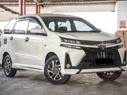 Toyota Avanza Veloz 2019, DKI Jakarta