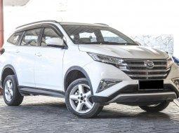 Mobil Daihatsu Terios R 2019 dijual, DKI Jakarta