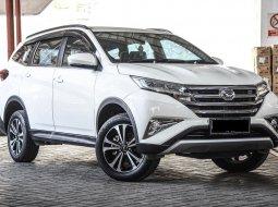Dijual mobil bekas Daihatsu Terios R 2019, DKI Jakarta