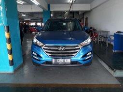 Hyundai Tucson XG A/t gresh kondisi istimewa tahun 2019 nik 2018