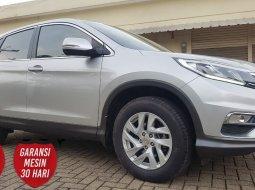 Jual mobil Honda CR-V 2015 , Kota Tangerang Selatan, Banten