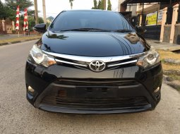 Toyota Vios 1.5 G AT 2016 Keyles