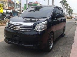Toyota Nav1 2.0 G Lux AT 2014 Hitam