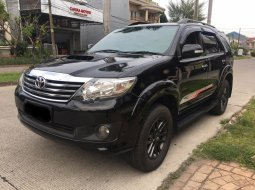 Toyota Fortuner 2.5 VNT Diesel AT 2014