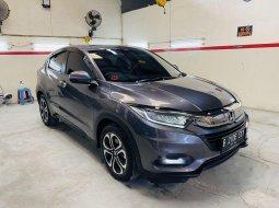 DKI Jakarta, jual mobil Honda HR-V E Special Edition 2018 dengan harga terjangkau