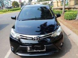 DKI Jakarta, Toyota Vios G 2014 kondisi terawat