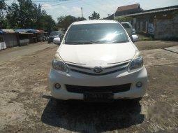 Dijual mobil bekas Daihatsu Xenia M DLX, Jawa Barat
