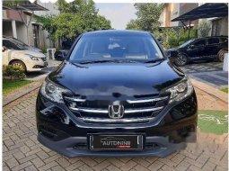 Dijual mobil bekas Honda CR-V 2, DKI Jakarta