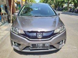 Mobil Honda Jazz 2015 RS terbaik di Jawa Timur