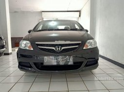 Mobil Honda City 2007 VTEC dijual, Jawa Barat