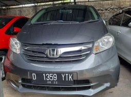 Jual cepat Honda Freed S 2012 di Jawa Barat