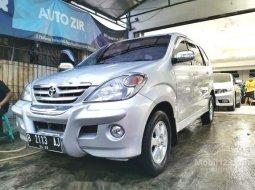 Jawa Barat, jual mobil Toyota Avanza G 2005 dengan harga terjangkau