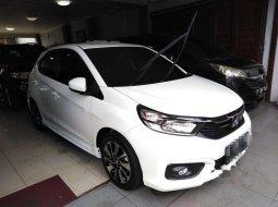 Mobil Honda Brio 2019 RS dijual, DKI Jakarta