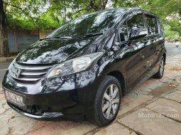 Mobil Honda Freed 2011 1.5 dijual, Banten