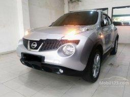 Nissan Juke 2013 Jawa Timur dijual dengan harga termurah