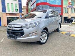 Toyota Reborn Innova G 2018 Diesel Pajak 12-2021 NEGO sampe DEAL Siap Tukar Tambah Venturer