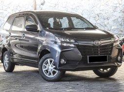 Daihatsu Xenia X STD 2019