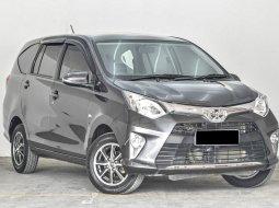 Toyota Calya G 2019