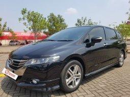 Honda Odyssey 2.4 2013 MPV RB3 FULL ORI + GARANSI MESIN & TRANSMISI 1 TAHUN