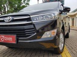 Toyota Kijang Innova G 2016 REBORN FULL ORI + GARANSI MESIN & TRANSMISI 1 TAHUN
