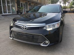 Toyota Camry 2.5 G AT 2016 FACELIF
