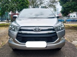 Di Jual Toyota Innova 2.0 G AT 2020