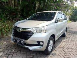 Jual mobil bekas Toyota Avanza G 2018 di Jawa Timur