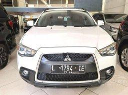 Dijual mobil bekas Mitsubishi Outlander Sport GLS, Jawa Timur