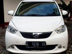 Jawa Timur, jual mobil Daihatsu Sirion D FMC 2012 dengan harga terjangkau