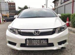 Jual mobil Honda Civic 1.8 2014 bekas, DKI Jakarta