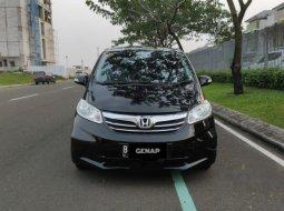 Honda Freed 2013 Banten dijual dengan harga termurah