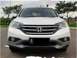 Jual mobil Honda CR-V 2.4 2014 bekas, Banten
