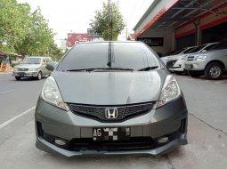Dijual mobil bekas Honda Jazz RS, Jawa Timur