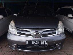 Banten, Nissan Grand Livina XV 2012 kondisi terawat