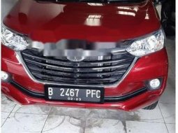Jual mobil Toyota Avanza G 2018 bekas, DKI Jakarta
