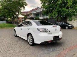 Jual cepat Mazda 6 2013 di Jawa Timur