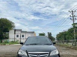 Sumatra Selatan, jual mobil Honda Civic VTi-S 2005 dengan harga terjangkau