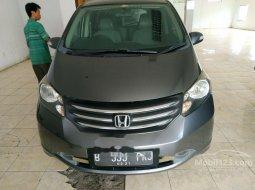 Jual cepat Honda Freed 1.5 2011 di Jawa Barat