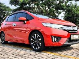 Honda Jazz 2016 Jawa Tengah dijual dengan harga termurah