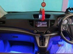Jawa Timur, Honda CR-V 2.0 2012 kondisi terawat